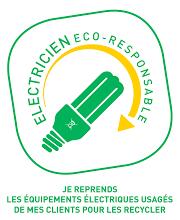 www.recylum.com