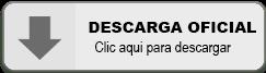 http://anonymz.com/?http://winaero.com/request.php?1886