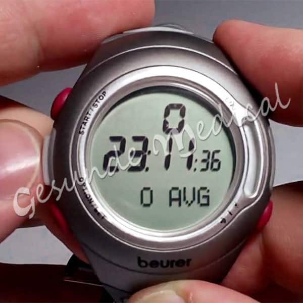 grosir jam tangan pedometer