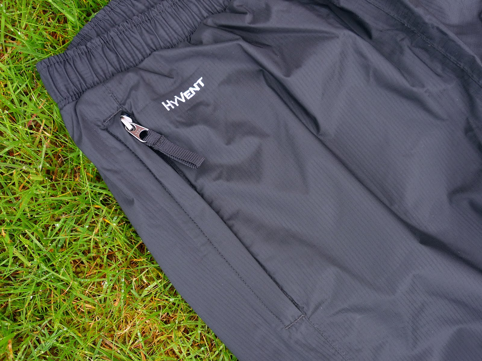 cff1a9205ca0 north face resolve pants men s - Marwood VeneerMarwood Veneer