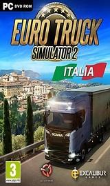 2uscw94 - Euro Truck Simulator 2 Italia-CODEX