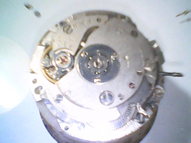 d68cd6694a3 Orient automático antigo (revisão)