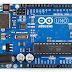 Belajar Arduino - Pengertian dan Fungsi Arduino