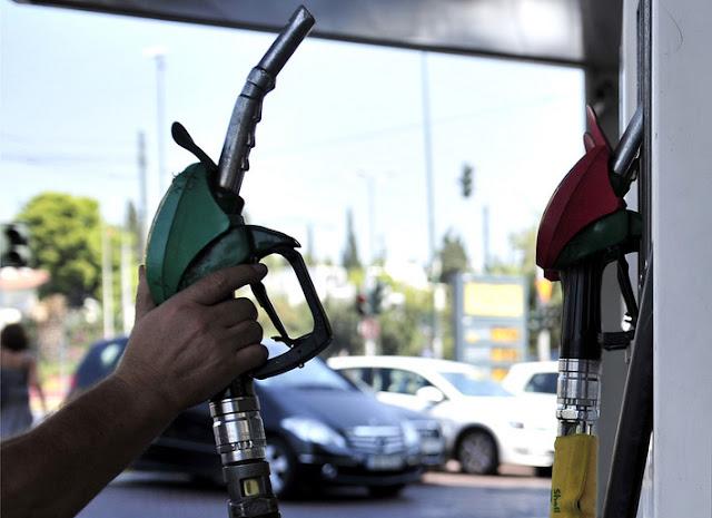 Φοροδιαφυγή εκατ. ευρώ από πρατήριο καυσίμων