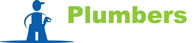 plumbing repair service indianapolis