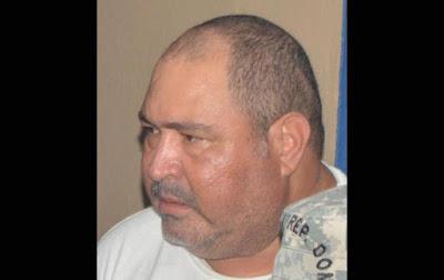 El grande niega participación en la muerte del abogado Yuniol Ramírez