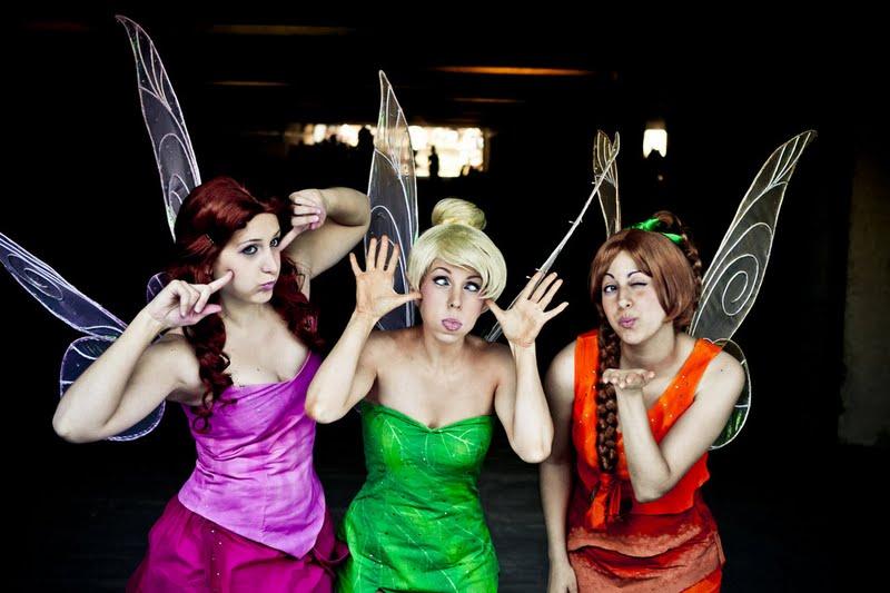 Mandas Disney Blog Clef S Disney Cosplay