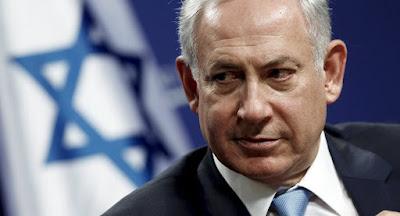 Israel mira 60 milhões de judeus em potencial e pensa em conversões