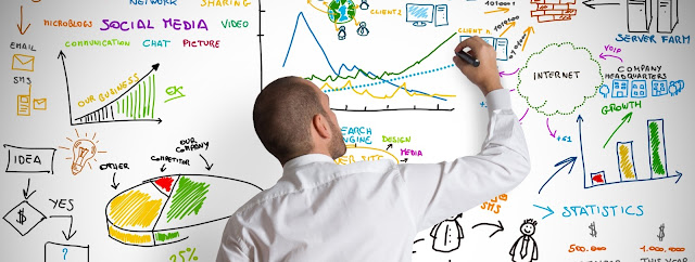 Drive more traffic to your website through Search Engine Optimization