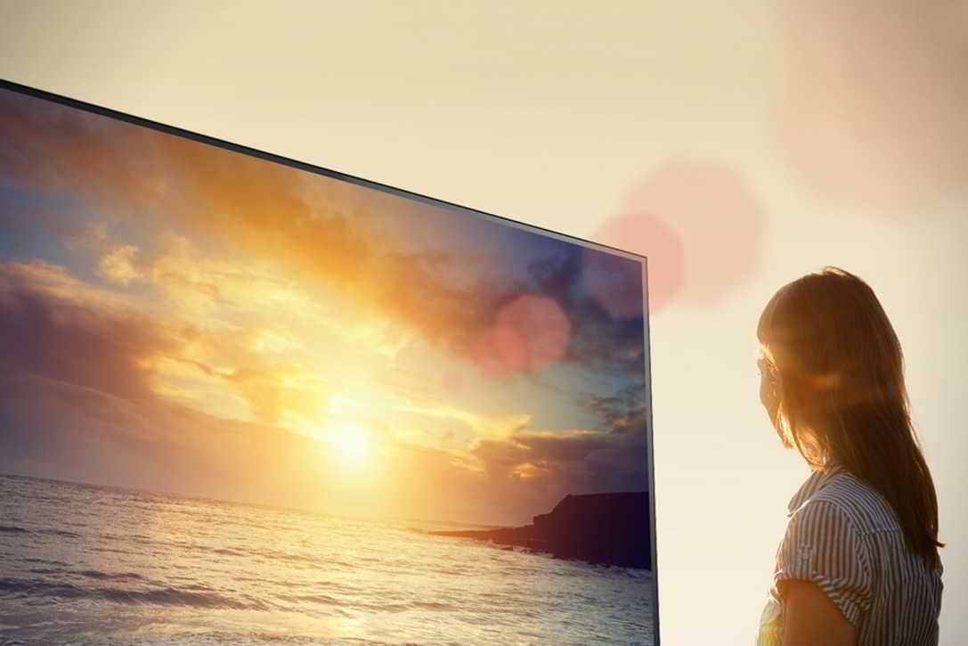 Sony Bravia Z9D 4K HDR TV Android, Smart TV dengan Lampu Latar LED, Keunggulan Sony Bravia Z9D 4K HDR TV Android, Smart TV dengan Lampu Latar LED, kelebihan dan kekurangan Sony Bravia Z9D 4K HDR TV Android, Smart TV dengan Lampu Latar LED