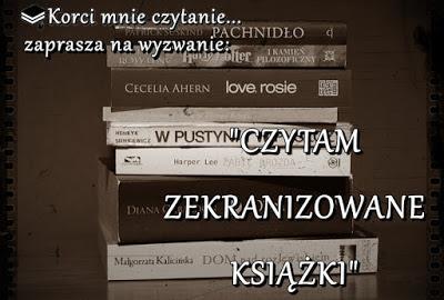 http://korcimnieczytanie.blogspot.com/p/czytam-zekranizowane-ksiazki.html?showComment=1451851250400