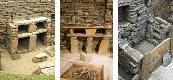 History Interior Design Furniture ~ Furniture design history onlinedesignteacher