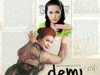 Download film Demi Ucok (2013)