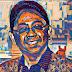 Puisi Irawan Sandhya Wiraatmaja