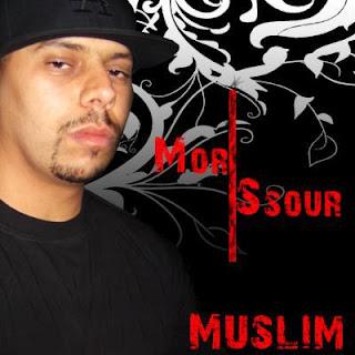 Muslim-Mour Sour