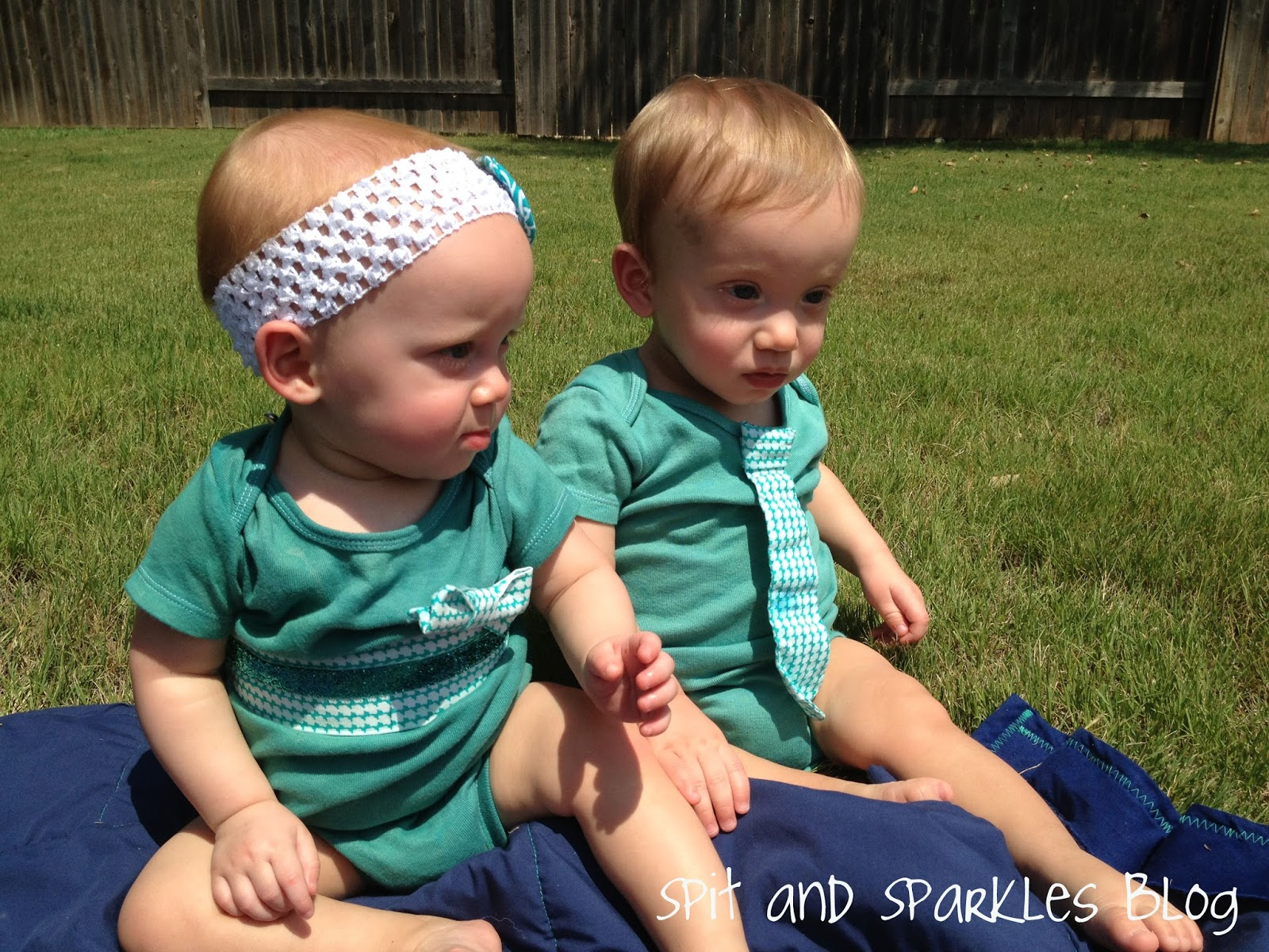 We're because early detection saved Mommy's life! #WearTealDay, ovarian cancer awareness, miraclebabies