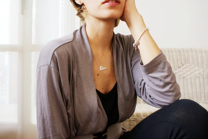 francinesplace jewelry italian diy blogger