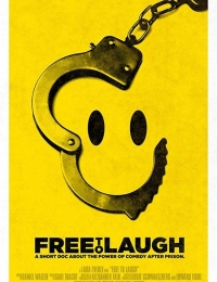 Free to Laugh | Bmovies