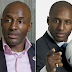 Ex-Nigerian footballer, John Fashanu arrested for N9m land fraud