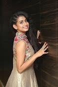 Nitya Naresh latest glam pics-thumbnail-12
