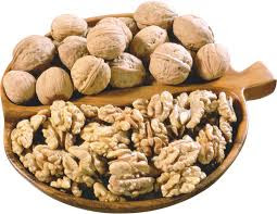 easy walnuts halwa recipe in urdu