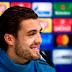 """Kovacic dá moral a Benzema, mas fala sobre mercado: """"Icardi é bom e poderia nos ajudar"""""""