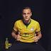 """Jogador alemão pede desculpas após provocar os brasileiros: """"Agi de forma emocional"""""""