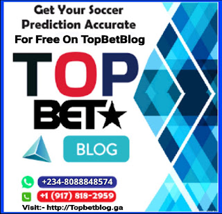Free Sure Soccer Predictions Games For Today 12-Feb-2019 | Welcome