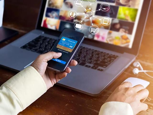 Cara Menjadi Agen Pembayaran Online Paling Praktis Dilakukan