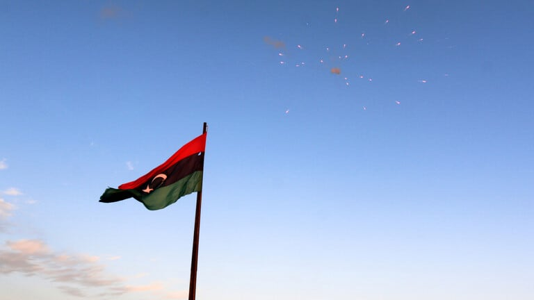 قبائل-ورفلة-ضياع-ليبيا-في-ضياع-جيش-مصر-مؤامرة