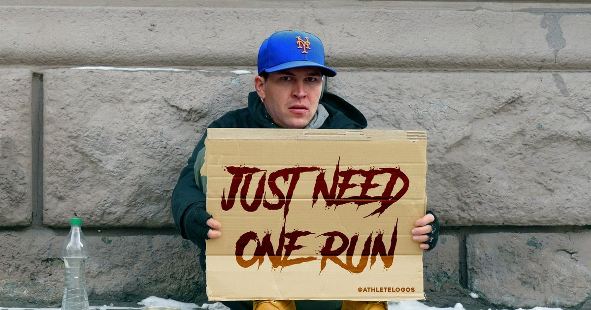 Jacob%252bdegrom%252b-%252bjust%252bneed%252bone%252brun