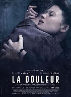 http://www.allocine.fr/film/fichefilm_gen_cfilm=253410.html