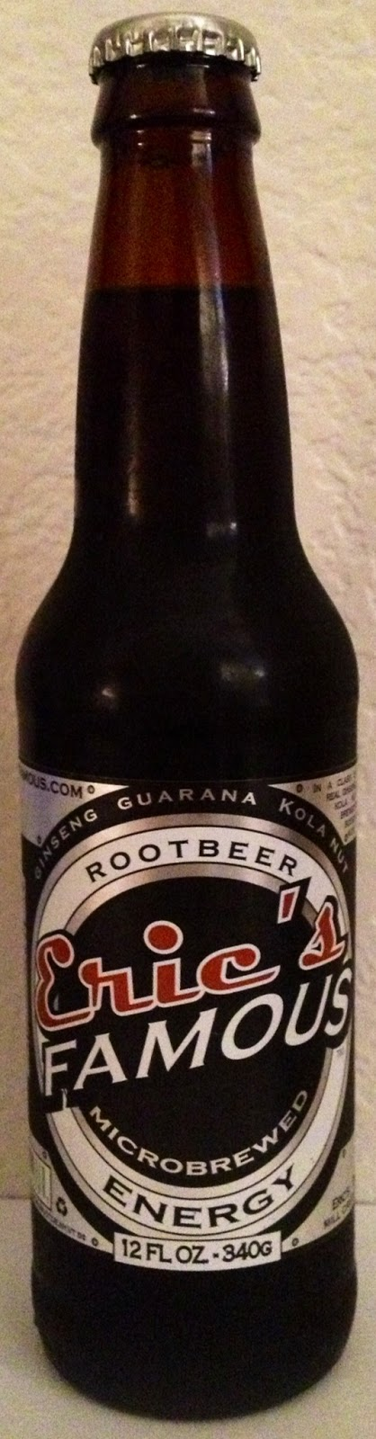 Long Root Ale: A Partnership Between Patagonia Provisions and Hopworks