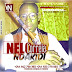 Nelo Correia ft. Savex Haragan - Ndakidi (Afro House) [Download]