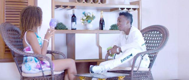 VIDEO | Centano x Country Boy & Moni – Niongezee | Download