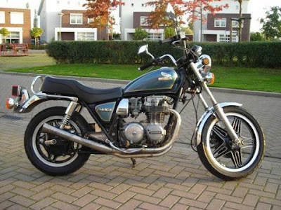 http://www.reliable-store.com/products/1980-honda-cb650-motorcycle-service-repair-manual-download
