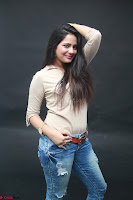 Actress Aishwarya Dutta Beautiful and Cute Pics ~  Exclusive 11.JPG