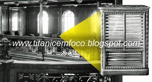 https://2.bp.blogspot.com/-TBoDOlLi0TE/TlfYlRnjxeI/AAAAAAAACWo/KFiAp-oB5VY/s1600/titanic%2Bheater.jpg