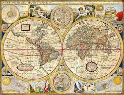 Mrs  Kollasch's World History Blog: NEW CLASSZONE COM ACTIVATION CODE