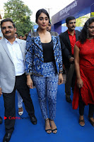 Actress Regina Candra at Dr Agarwal Eye Hospital Inaugaration .COM 0006.JPG