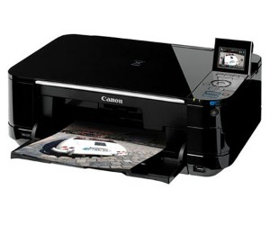 Canon PIXMA MG5220 Driver Download, Wireless Setup and Review