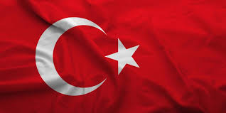 Kolaborasi Muslim Turki-Asia, Poros Kebangkitan Islam?