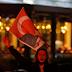 Κωνσταντινούπολη: Βγήκαν στον δρόμο με κατσαρόλες μετά την ακύρωση των δημοτικών εκλογών