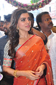 samantha new gorgeous photos gallery-thumbnail-12