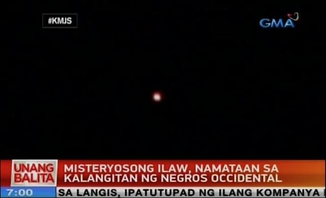 Glowing Red UFO As Big As 747 Lights Up Night Sky Over Philippines, Gets On Local News Philippines%252C%2Borb%252C%2Borbs%252C%2Bfairy%252C%2Baliens%252C%2Balien%252C%2BET%252C%2Bplanet%2Bx%252C%2Banunnaki%252C%2Bgods%252C%2Bgod%252C%2Bangels%252C%2Bdemons%2BMars%252C%2Bsecret%252C%2Bwtf%252C%2BUFO%252C%2Bsighting%252C%2B1