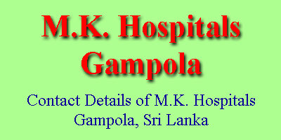 Sri Lanka Business Directory  Sri Lanka Phone Book | Contact