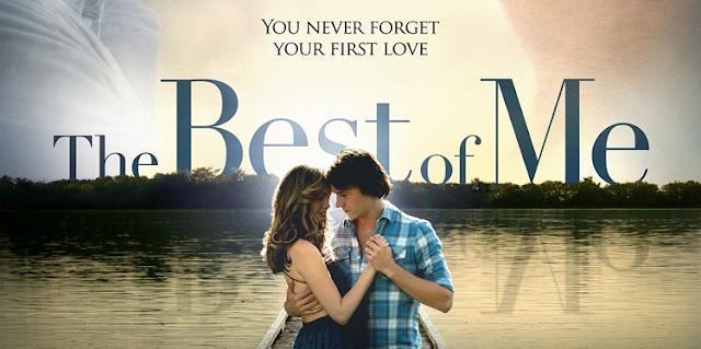 14 Film Super Romantis Yang Bisa Kamu Tonton di Hari Valentine (Part 2)