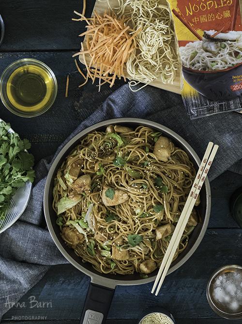 chicken-chow-mein1