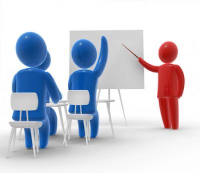Training & Documentation
