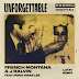 French Montana Ft. J Balvin y Swae Lee - Unforgettable (Latin Remix)